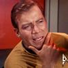 Huh Kirk