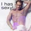 sexinessoflyla userpic