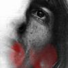 ilia_valerius userpic