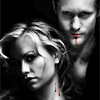 Beck: True Blood - Sookie/Eric