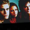 Beck: Vampire Diaries - Elena Stefan Damon