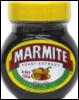 marmiteismycrac userpic