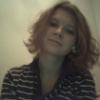 alena_ausland userpic