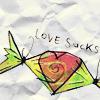 music: IM Love sucks