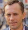 Федотов Валерий