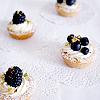 ¤ cupcakes