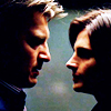 Amy: Ship: Castle/Beckett poker