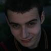 iliamsv userpic