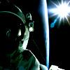 aclockworkgreg userpic