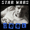 ewan star wars geek