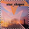 star_shapes userpic