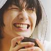 山♥ャネ: happy miura