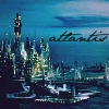 Laura: atlantis