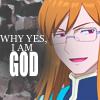 Lessien: Jade God
