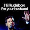 rudebox userpic