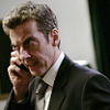 The Thick of It; Malcolm Tucker