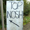 topnosh userpic
