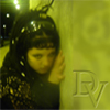 darlingviolence userpic