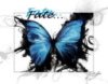 3d_half_of_moon userpic