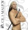 morethansirius: Lucius Malfoy -Playwitch