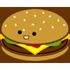 tamagoyaki userpic