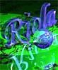 riola userpic