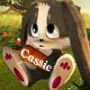 cassie00 [userpic]