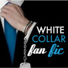 White Collar Fan Fiction