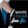 White Collar Fan Fiction