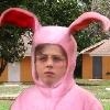 Ben Linus Bunny