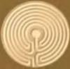 silk_labyrinth