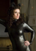 womaninrubber userpic