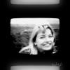 chug-a-lug, donna: tv: twin peaks: i'm gone.