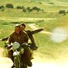 Luzbelita: Diarios de Motocicleta♥