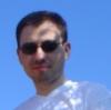 marth userpic