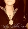 captain ophelia rose