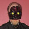 Halloween 2009- Killinger