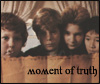 Carrie: Goonies: Moment of Truth