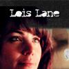 Lois Lane by Manu