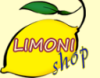 limoni_shop userpic