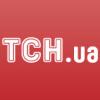 tsn_video