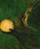 Чюрленис