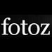 fotozcomua userpic