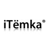 itemka