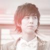 hyunkyung userpic