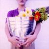 ionracas: florist