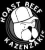 ROAST BEEF KAZENZAKIS