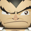 hawken userpic
