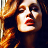 Julianne Moore fans