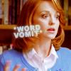 Kay: Emma word vomit